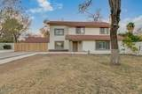 456 Macdonald - Photo 10