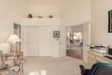 25634 Quail Haven Drive - Photo 33