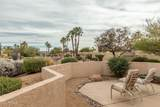 25634 Quail Haven Drive - Photo 39
