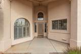25634 Quail Haven Drive - Photo 4