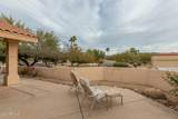 25634 Quail Haven Drive - Photo 40