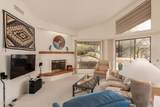 25634 Quail Haven Drive - Photo 8