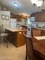 5447 Baywood Avenue - Photo 4