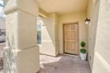 5427 Cedar Springs Drive - Photo 2