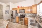 5427 Cedar Springs Drive - Photo 7