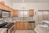 5427 Cedar Springs Drive - Photo 8