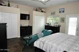 8201 Montecito Avenue - Photo 10