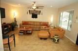 8201 Montecito Avenue - Photo 5