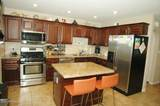 8201 Montecito Avenue - Photo 8