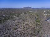 8540 Father Kino Trail - Photo 8
