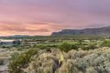 9308 Skyline Trail - Photo 17