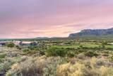 9308 Skyline Trail - Photo 19