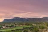 9308 Skyline Trail - Photo 22