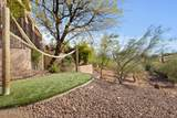 9222 Fireridge Trail - Photo 63