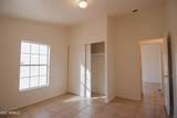 10123 Sanchez Road - Photo 20