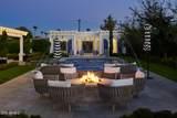 4601 Royal Palm Circle - Photo 40