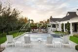 4601 Royal Palm Circle - Photo 41