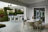 4601 Royal Palm Circle - Photo 42