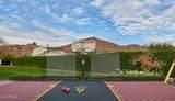 4601 Royal Palm Circle - Photo 46