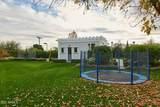 4601 Royal Palm Circle - Photo 47