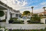 4601 Royal Palm Circle - Photo 48
