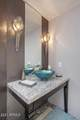 10665 Prospect Point Drive - Photo 11