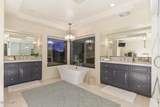 10665 Prospect Point Drive - Photo 14