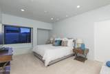 10665 Prospect Point Drive - Photo 17