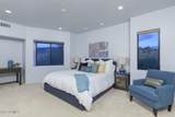 10665 Prospect Point Drive - Photo 18
