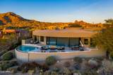 10665 Prospect Point Drive - Photo 46