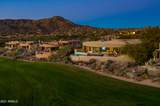 10665 Prospect Point Drive - Photo 49