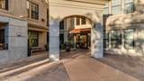 7291 Scottsdale Road - Photo 2