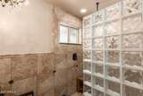 5901 Sunnyside Drive - Photo 18