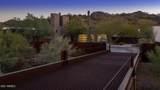 8941 Arroya Grande Drive - Photo 46