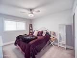8512 Edgemont Avenue - Photo 11