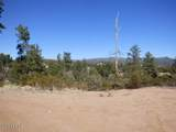 TBD Valley Road - Photo 17