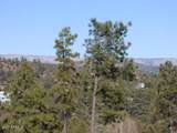 TBD Valley Road - Photo 20
