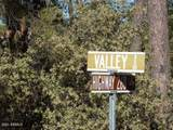 TBD Valley Road - Photo 22