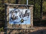 TBD Valley Road - Photo 24