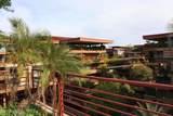 7157 Rancho Vista Drive - Photo 18