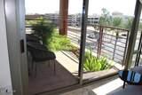 7157 Rancho Vista Drive - Photo 2