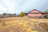 21411 Cloud Road - Photo 37