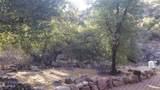 2833 Hidden Meadow Lane - Photo 25