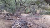 2833 Hidden Meadow Lane - Photo 47