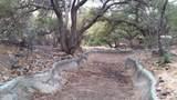2833 Hidden Meadow Lane - Photo 50