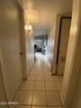 7908 Latham Street - Photo 7