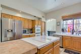 8100 Camelback Road - Photo 12
