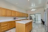 8100 Camelback Road - Photo 13