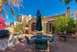 8100 Camelback Road - Photo 30