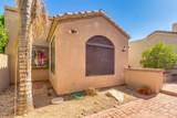 8100 Camelback Road - Photo 31